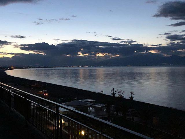 ️ vista Hotel Murano ️